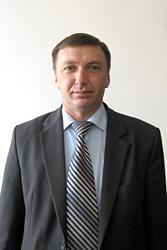 Матвіїшин Анатолій Йосипович